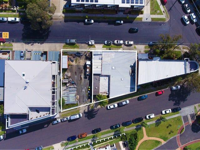 17 Tennyson Road, Mortlake, NSW 2137