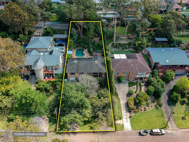 24 Floralia Close, New Lambton Heights, NSW 2305