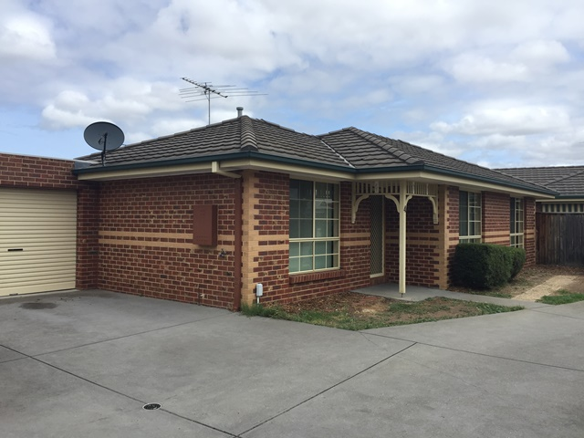 4/1-2 Verdal Court, Grovedale, Vic 3216