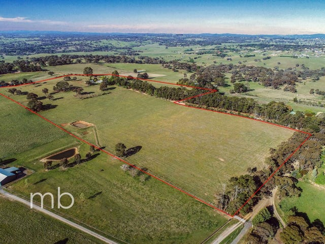 89 Falvey Road, Orange, NSW 2800