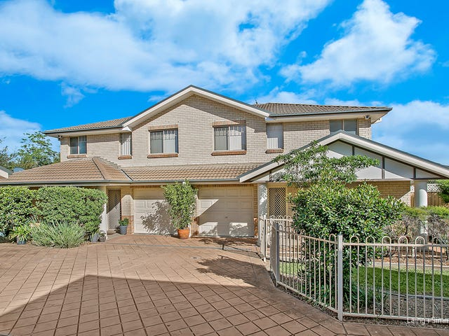 5 & 6/149-151 Rooty Hill Road North Road, Rooty Hill, NSW 2766