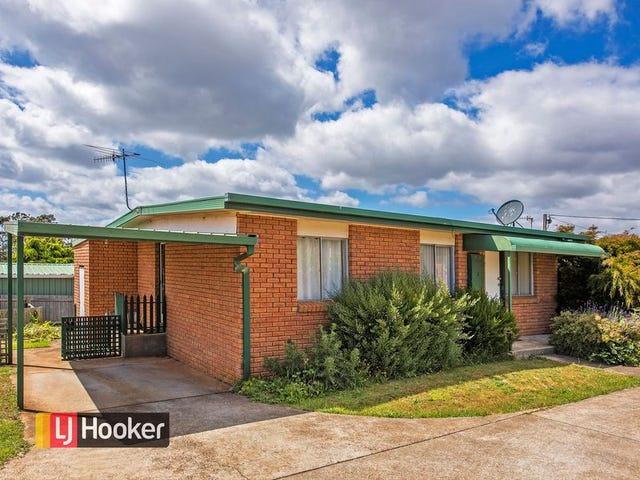 Unit 2/74 Three Mile Line Road, Shorewell Park, Tas 7320