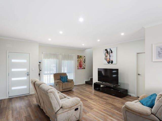 56 Cedar Avenue, Warradale, SA 5046