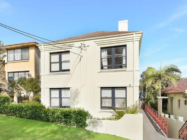 6/8 Dellview Street, Bondi, NSW 2026