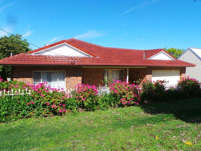 9 Napier Street, Tamworth, NSW 2340