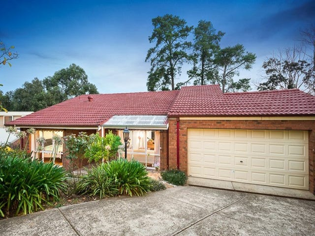 7 Sherbrooke Court, Doncaster East, Vic 3109