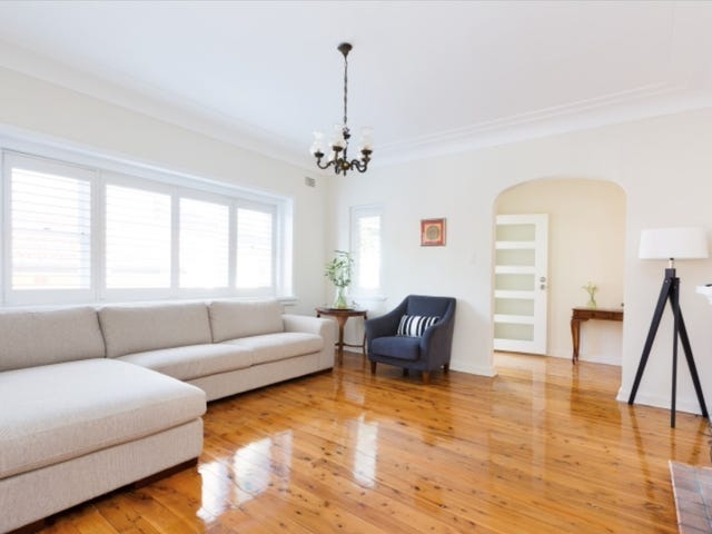 00 Ferndale Street, Chatswood, NSW 2067