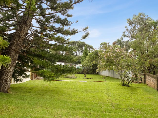 1 Oldfield Place, Menai, NSW 2234