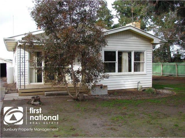 "1556 Lancefield  ""Gate House"" Road, Bolinda Vale, Clarkefield, Vic 3430"