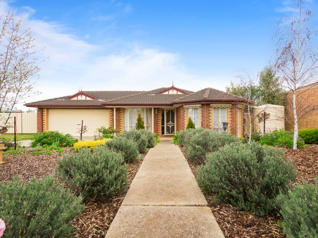 143 Halletts Way, Bacchus Marsh, Vic 3340