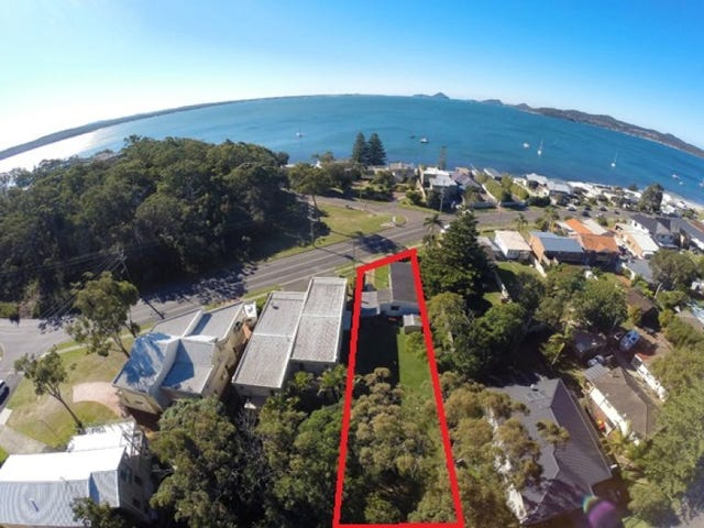 130 Soldiers Point Road, Salamander Bay, NSW 2317