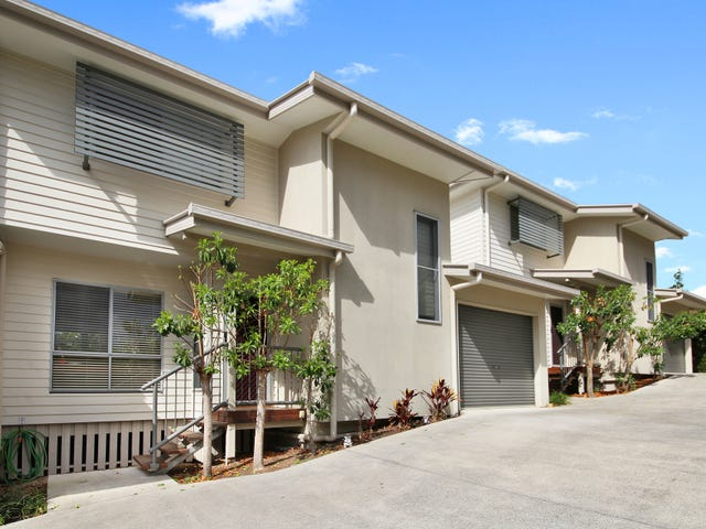 3/38 Campbell Road, Woombye, Qld 4559