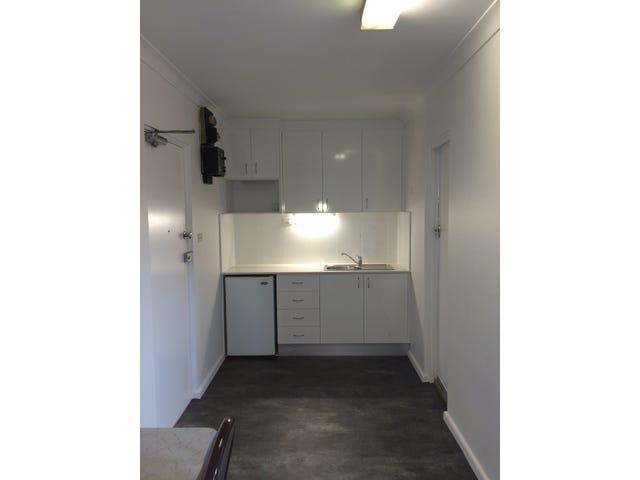 6/115 Garden Street, Maroubra, NSW 2035