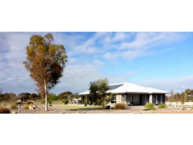 32 Laver Road, Kadina, SA 5554