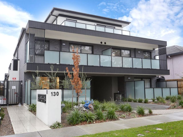 101/130 Wellington Road, Clayton, Vic 3168