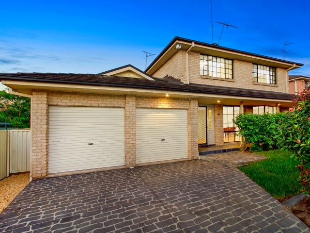 1/38 Drummond Street, South Windsor, NSW 2756