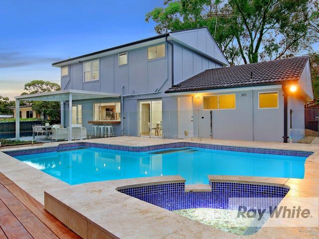 59 Rockley Avenue, Baulkham Hills, NSW 2153
