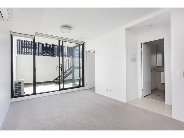 BG12/601 Victoria Street, Richmond, Vic 3121