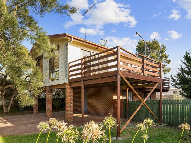 28 Raywood Avenue, Cowes, Vic 3922