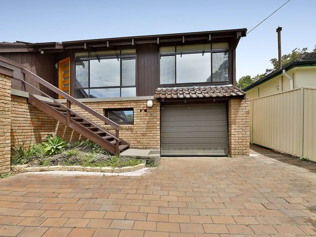 1/11 Wyanbah Road, Cronulla, NSW 2230