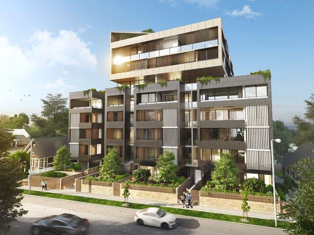 37-39 Loftus Crescent, Homebush, NSW 2140
