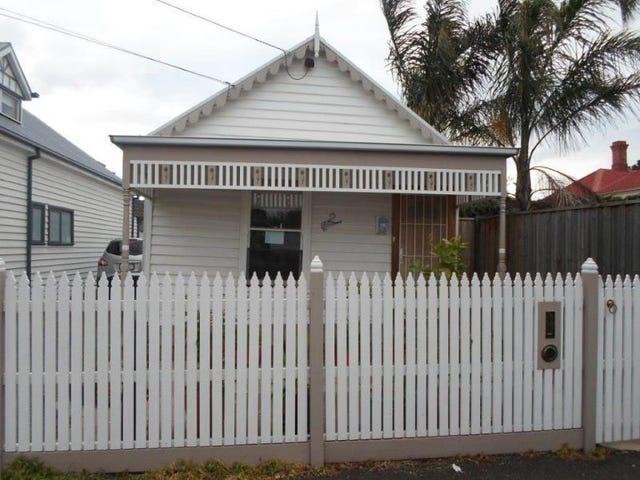 2 Cuming Street, Yarraville, Vic 3013