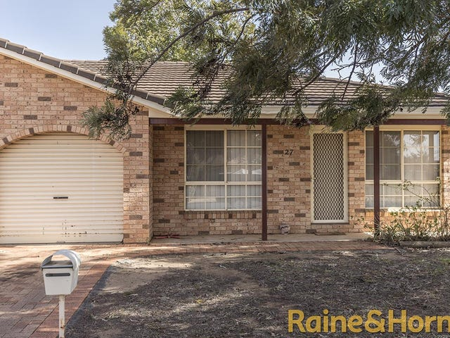 27 Howard Avenue, Dubbo, NSW 2830