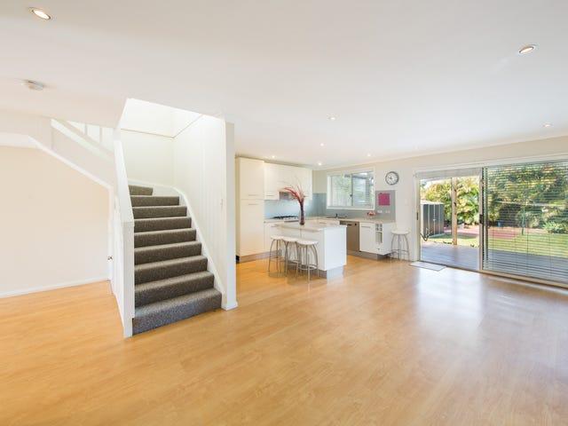 207B Garden Street, Warriewood, NSW 2102