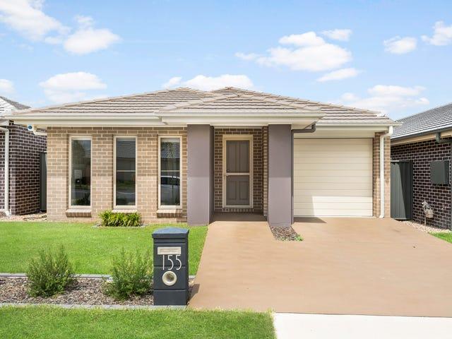 155 Greenwood Parkway, Jordan Springs, NSW 2747