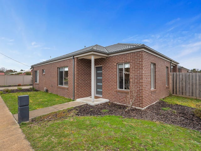 1A Tree Change Way, Woodend, Vic 3442
