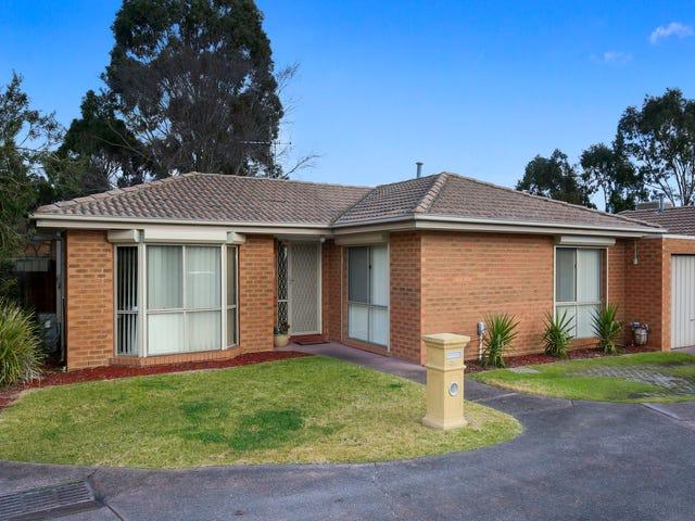 31/70 Greenhills Road, Bundoora, Vic 3083