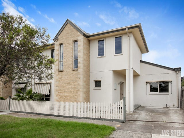 1A Beverley Street, Yarraville, Vic 3013