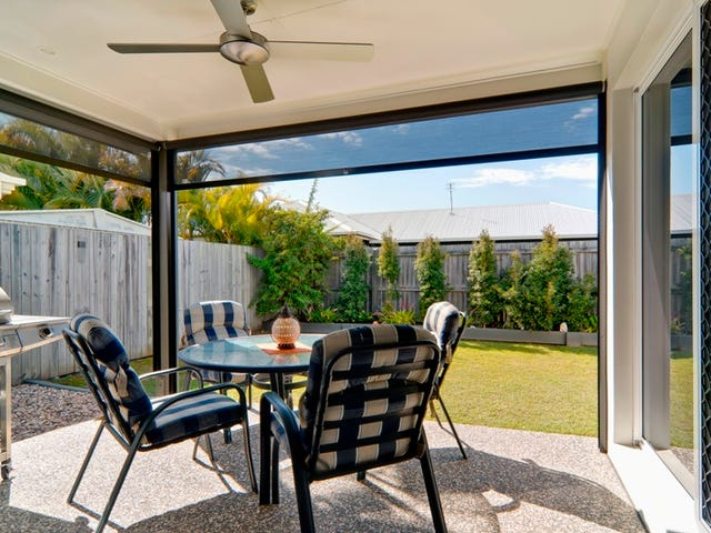 10 Huntley Place, Caloundra West, Qld 4551