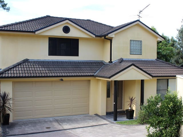 15a Moorooba Crescent, Nelson Bay, NSW 2315