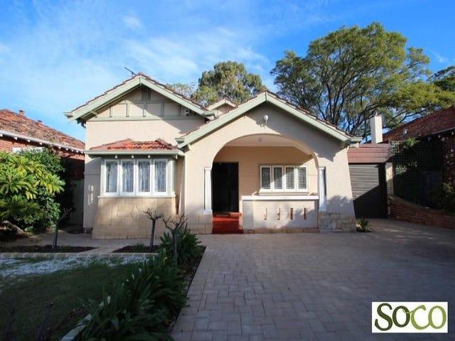 35 Waverley  Street, South Perth, WA 6151