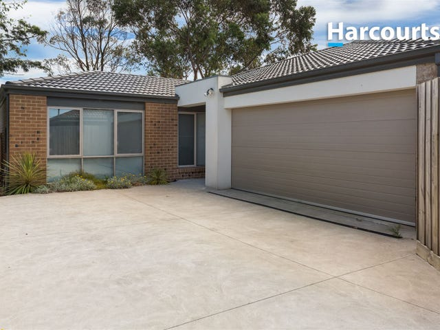 14A Sinclair Street, Somerville, Vic 3912