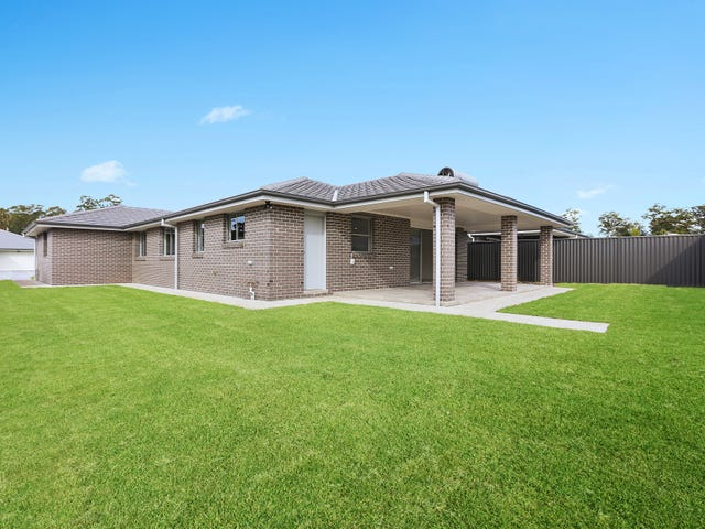 10 Wasabi Way, Wauchope, NSW 2446