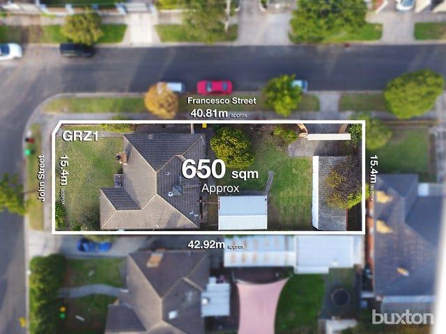 14 John Street, Bentleigh East, Vic 3165