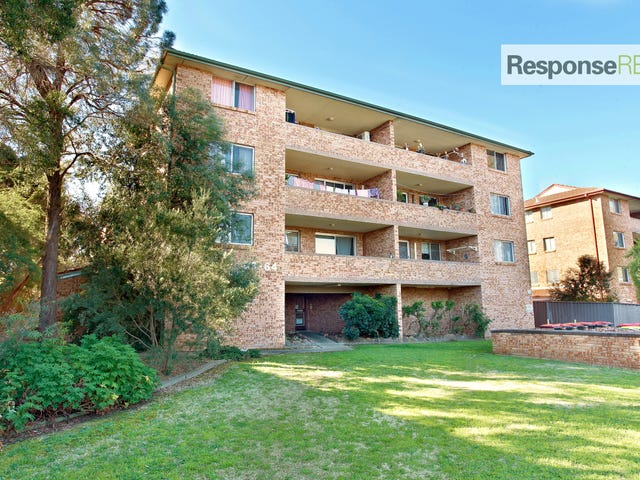 33/63-64 Park Avenue, Kingswood, NSW 2747