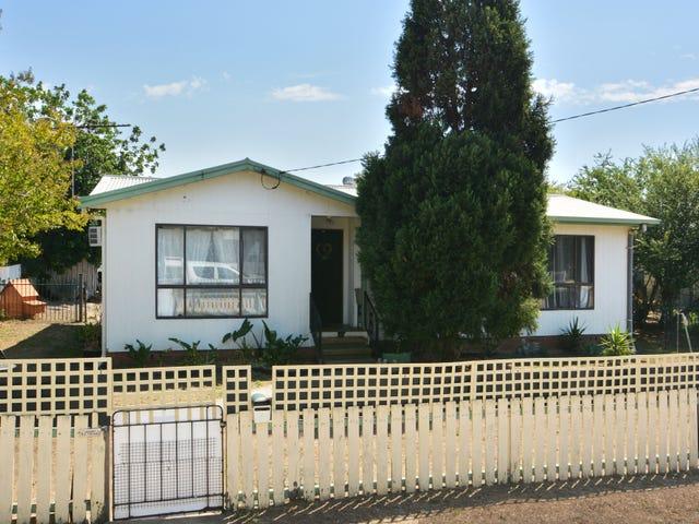 32 Gordon Avenue, Cessnock, NSW 2325