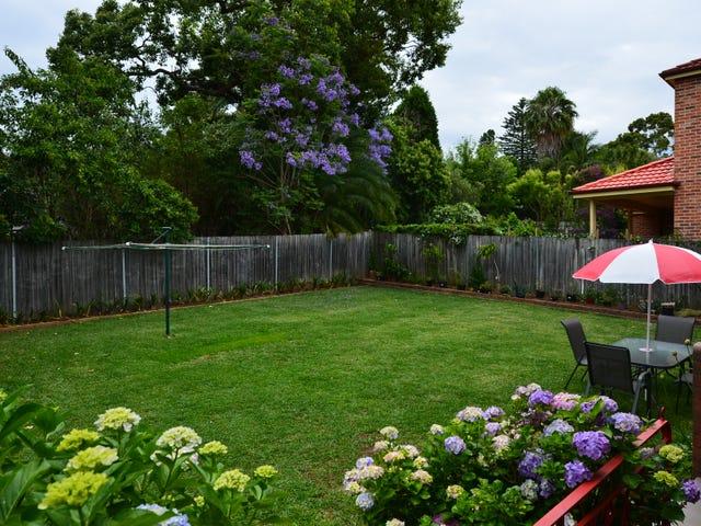 2A Corona Av, Roseville, NSW 2069