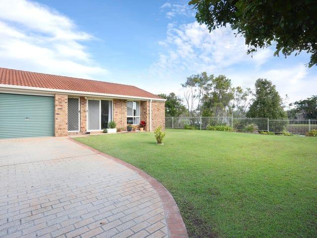 46/73-101 Darlington Drive, Banora Point, NSW 2486