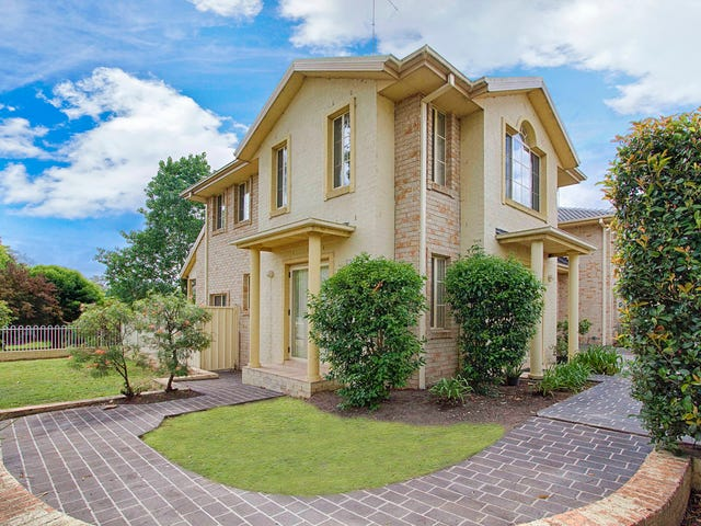 1-586 George St, South Windsor, NSW 2756