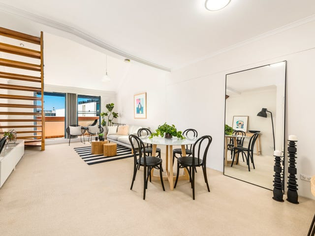 309/99 Military Road, Neutral Bay, NSW 2089