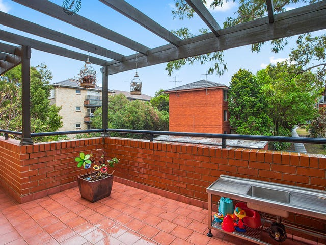 23/62-64 Kenneth Road, Manly Vale, NSW 2093