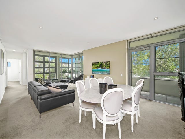 206/2-4 Jenner Street, Little Bay, NSW 2036