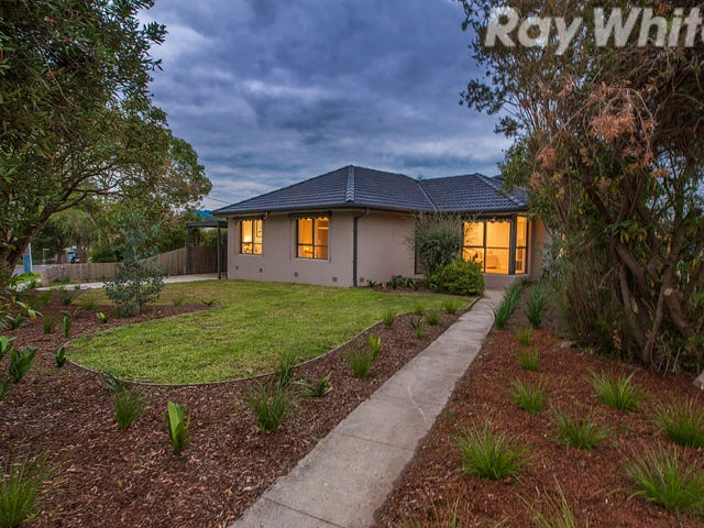 32 Lightwood Drive, Ferntree Gully, Vic 3156