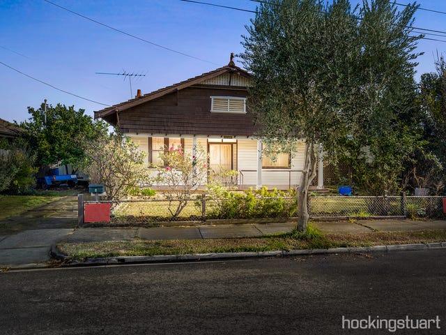 6 Walden Street, West Footscray, Vic 3012