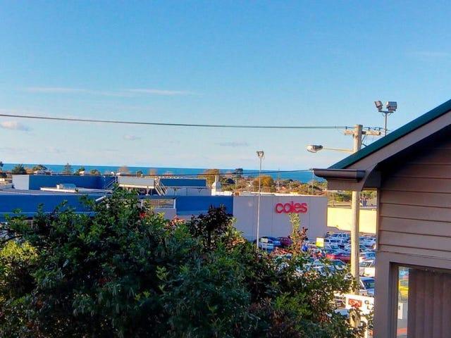 7/67 Best Street, Devonport, Tas 7310