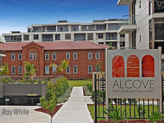 335/132-138 Killeaton Street, St Ives, NSW 2075